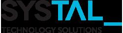 Systal-logo