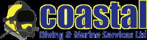 coastal diving